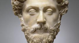 Roman Emperors Wallpaper