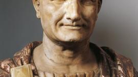 Roman Emperors Wallpaper Download Free