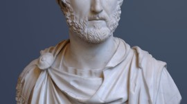 Roman Emperors Wallpaper For Android