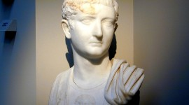 Roman Emperors Wallpaper For Desktop