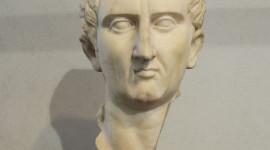 Roman Emperors Wallpaper For IPhone