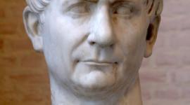 Roman Emperors Wallpaper For IPhone 7