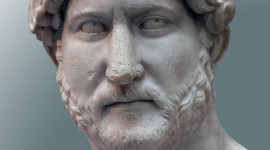 Roman Emperors Wallpaper For IPhone Download