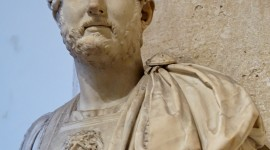 Roman Emperors Wallpaper For IPhone Free