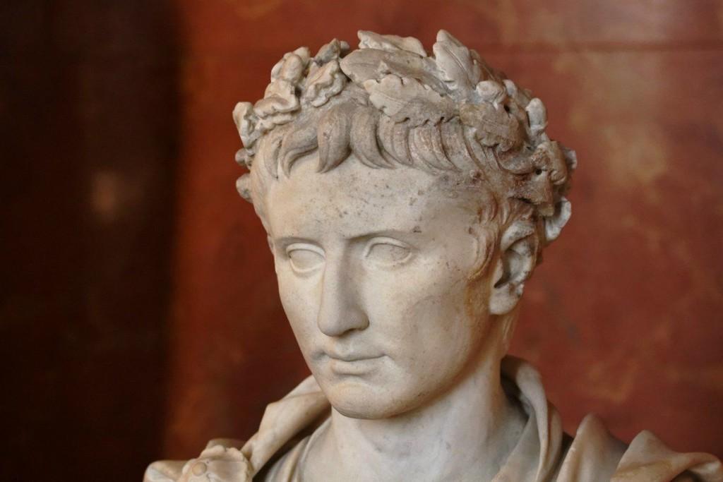 Roman Emperors wallpapers HD