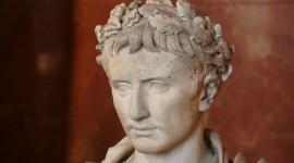 Roman Emperors Wallpaper For PC