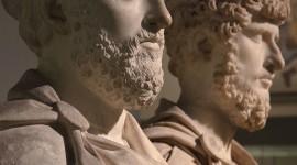 Roman Emperors Wallpaper Free