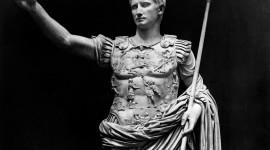 Roman Emperors Wallpaper HD