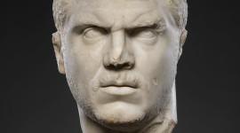 Roman Emperors Wallpaper High Definition