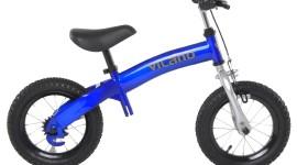 Runbike For Children Best Wallpaper