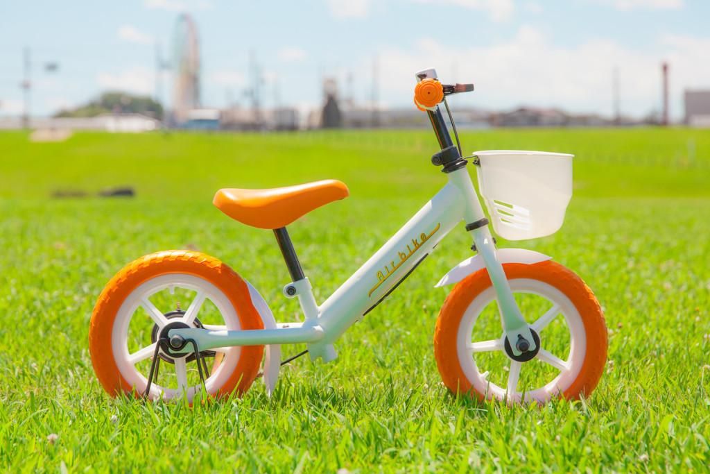 Runbike For Children wallpapers HD