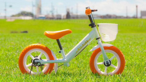 Runbike For Children wallpapers high quality