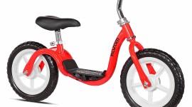 Runbike For Children High Quality Wallpaper