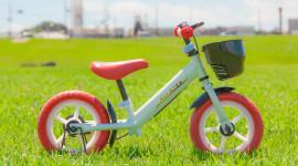 Runbike For Children Wallpaper 1080p