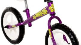 Runbike For Children Wallpaper For IPhone