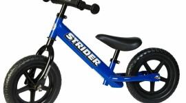 Runbike For Children Wallpaper For Desktop