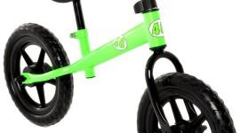 Runbike For Children Wallpaper For IPhone Free