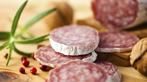 Salami wallpapers high quality