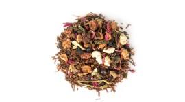 Sea Buckthorn Tea Wallpaper Download