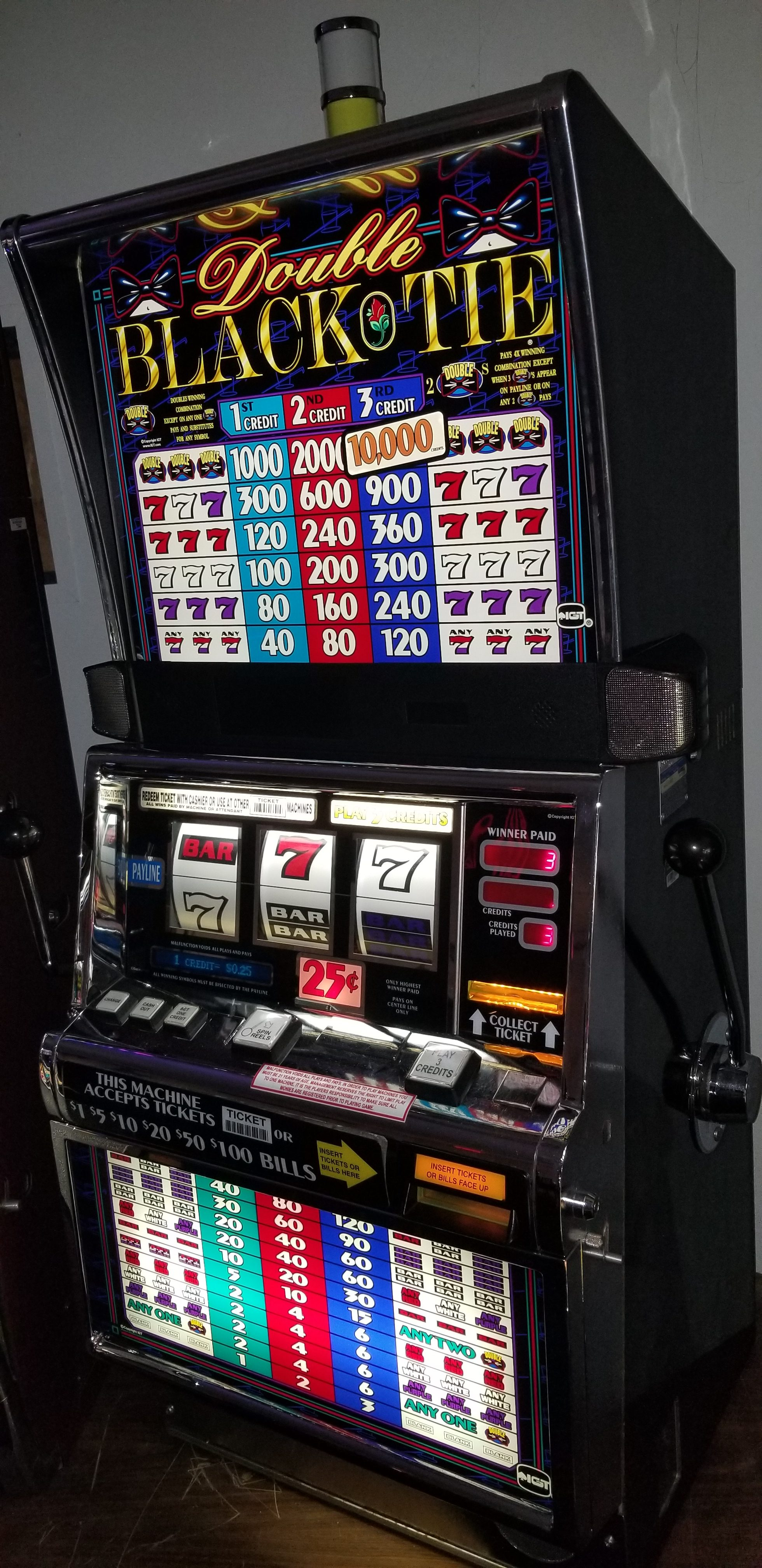 Slot Machines Download Free