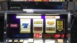 Slot Machines Wallpaper For IPhone Download