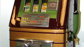 Slot Machines Wallpaper Gallery