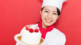 Sous Chef Wallpaper High Definition