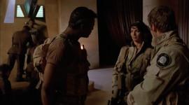 Stargate Continuum Image