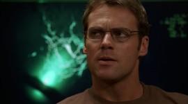 Stargate Continuum Photo