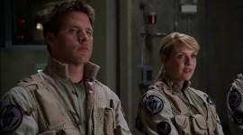 Stargate Continuum Photo Download