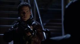 Stargate Continuum Photo Free