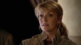 Stargate Continuum Wallpaper 1080p