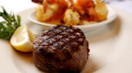 Steak House Wallpaper 1080p