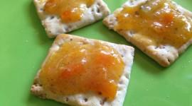 Tangerine Jam High Quality Wallpaper