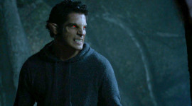 Teen Wolf Picture Download