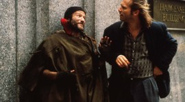 The Fisher King Photo Free