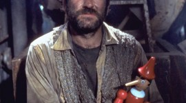 The Fisher King Wallpaper For IPhone
