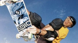 Tony Hawk Wallpaper Download Free