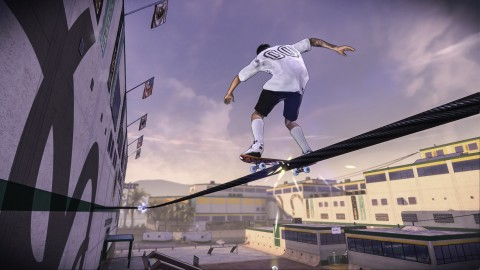 Tony Hawk wallpapers high quality