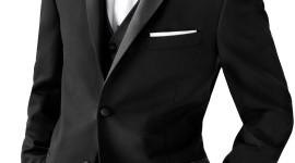 Tuxedo Wallpaper For Android#1