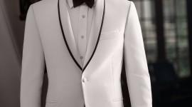Tuxedo Wallpaper For Mobile