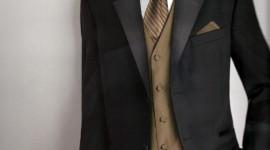 Tuxedo Wallpaper For Mobile#1