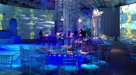 Underwater Bar High Quality Wallpaper