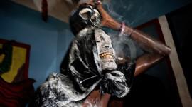Voodoo Ceremony Wallpaper Download