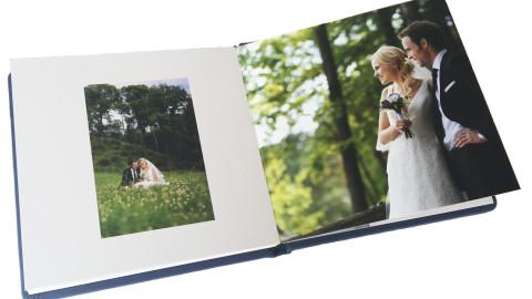Wedding Photo Album wallpapers high quality