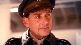 Welcome To Marwen Photo#1