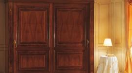 19th Century Door Best Wallpaper