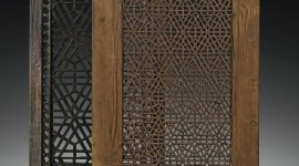 19th Century Door Wallpaper For Android