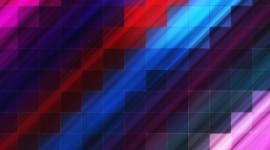 4K Colorful Wallpaper For Mobile