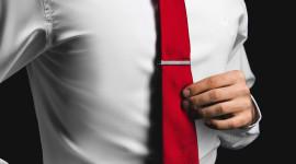 4K Man Tie Wallpaper For IPhone#2